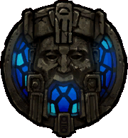 File:IconAct1Quest6.png