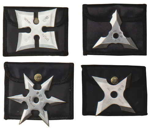 File:Shurikens02.jpeg