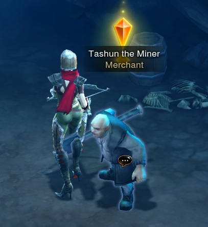 File:Tashun the miner.jpg