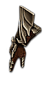 File:Gloves 105 barbarian male.png