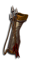 File:Quiver 002 demonhunter male.png