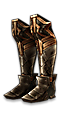 File:Boots 205 wizard male.png