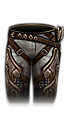 Pants 101 demonhunter male.png