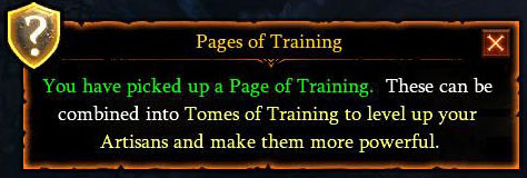 File:Tooltip-page-of-training1-sml.jpg