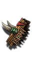 File:Shoulders 004 witchdoctor male.png