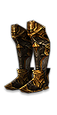 File:Boots 105 wizard male.png