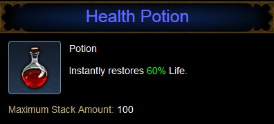 File:Health-potion-tooltip-ros.JPG
