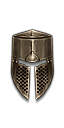 File:Helm 004 barbarian male.png