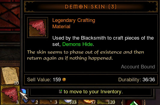 File:Leg-mat-demon-skin.JPG