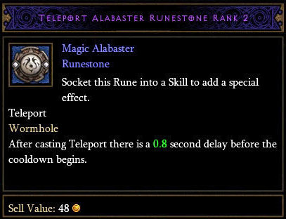File:Rune-beta-teleport-alabaster.jpg