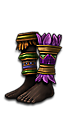 File:Boots 003 witchdoctor male.png