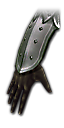 File:Gloves 102 demonhunter male.png