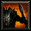 File:Templ Onslaught Icon.png