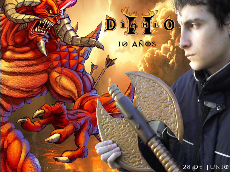 File:Mosaic diablo3esp anonymous10.jpg