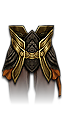 Pants 101 witchdoctor male.png