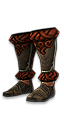 File:Boots 101 monk male.png
