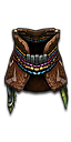 File:Pants 002 witchdoctor male.png