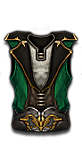 File:Chestarmor 101 wizard male.png