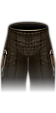 File:Pants 204 monk male.png