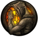 IconAct2Quest11.png