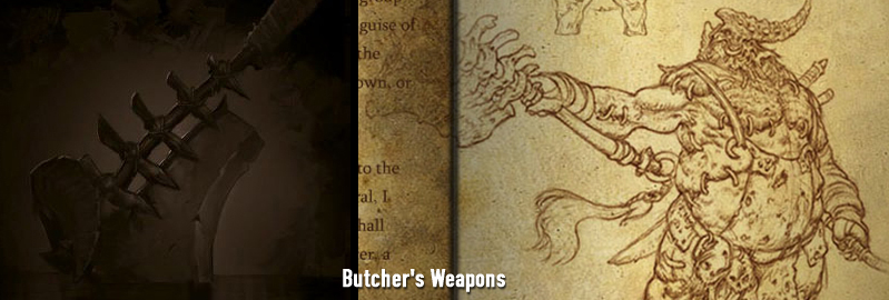File:Butchers weapons.jpg