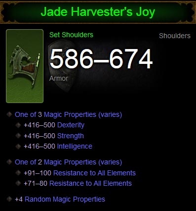 File:Jade-harvesters-joy-db.jpg