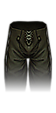 File:Pants 002 wizard male.png