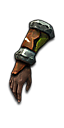 File:Gloves 002 witchdoctor male.png
