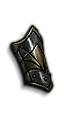 Bracers 005 demonhunter male.png