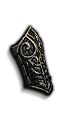 File:Bracers 006 demonhunter male.png
