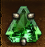 Invigorating gemstone icon.png