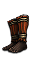 File:Boots 001 witchdoctor male.png