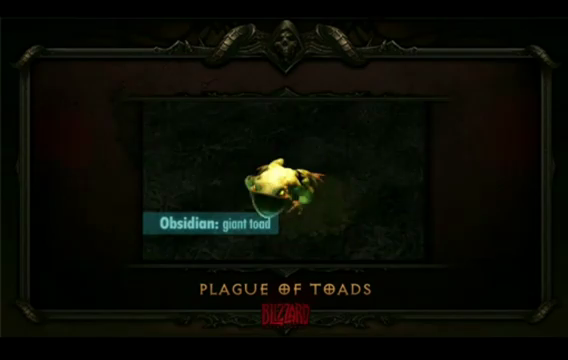 File:Obsidian giant toad plague of toads wd.png