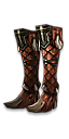 Boots 201 demonhunter male.png