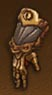 Gladiator-gauntlets-icon.jpg
