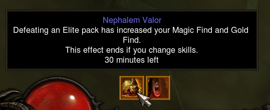File:Nv tooltip.jpg