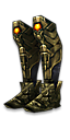 File:Boots 204 wizard male.png