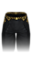 File:Pants 204 wizard male.png