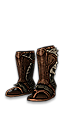 File:Boots 001 barbarian male.png