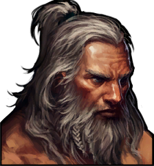 File:Portrait Barbarian Male.png