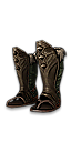 File:Boots 003 barbarian male.png