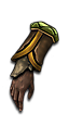 File:Gloves 103 witchdoctor male.png