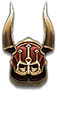 File:Helm 103 monk male.png
