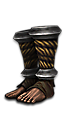 File:Boots 002 monk male.png