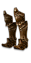 File:Boots 006 monk male.png
