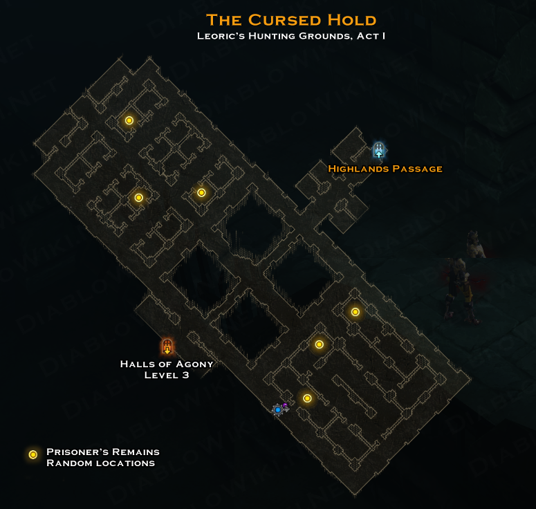 Cursed hold map2.png