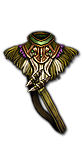 File:Chestarmor 003 witchdoctor male.png