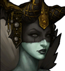 File:Portrait maiden.png
