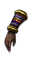 File:Gloves 003 witchdoctor male.png
