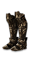 File:Boots 006 wizard male.png